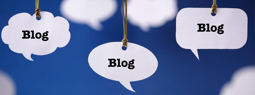 Liz Hollis blog