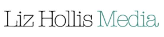 Norwich based Copywriting Service by Liz Hollis